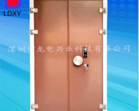 江苏省盐城化工厂爆炸事件告诉你-合乐888手机版下载泄爆门窗产品的重要性